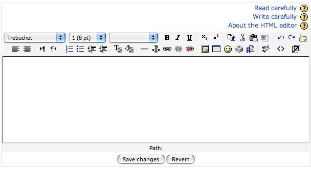 essay paper report needed